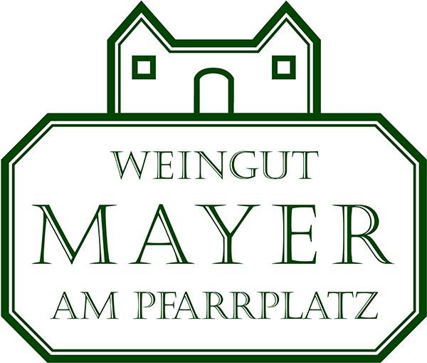 Weingut Mayer am Pfarrplatz